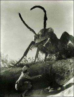 them_giant_ant